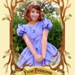 Toronto Princess